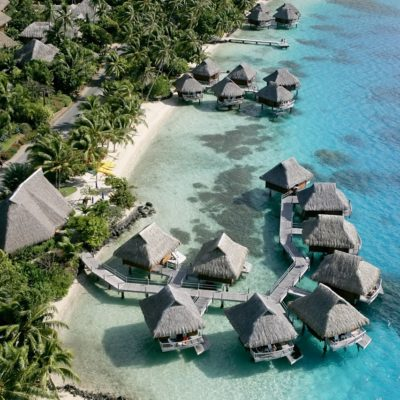 A-bora-bora-hotels-maitai-polynesia