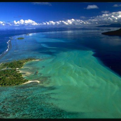 TAH-Vahine-Island-Aerial-View-.gallery_image.1