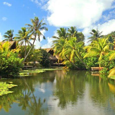 huahine-hotel-maitai-la-pita-village-premium-lake-bungalows