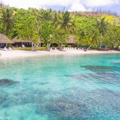 huahine-hotels-relais-mahana-blue-lagoon-and-beach