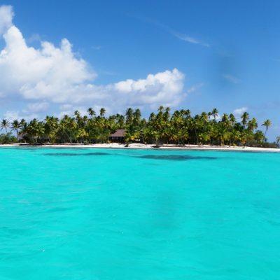motu-teta-rangiroa-turquoise-lagoon