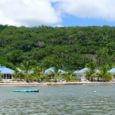 opoa-beach-hotel-view-from-lagoon