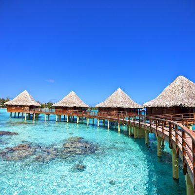 rangiroa-kia-ora-resort-lagoon-overwater-bungalows