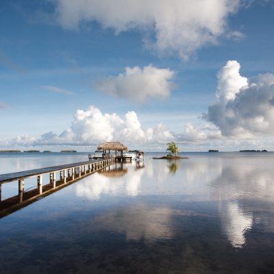 tahaa-hotels-fare-pea-iti-pier-and-lagoon